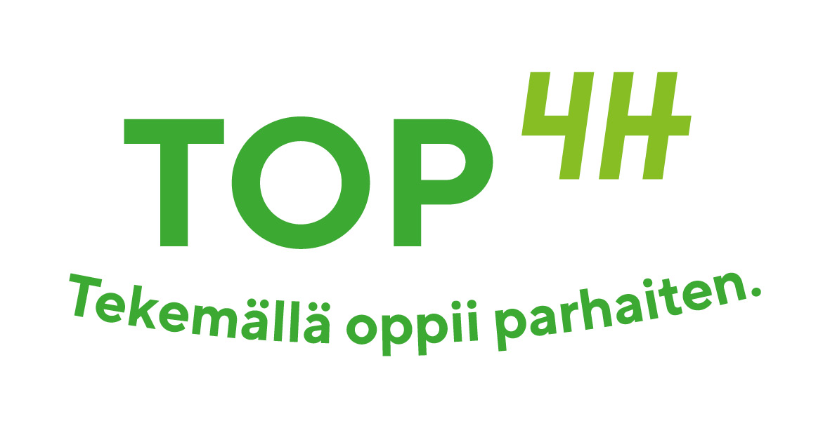 TOP-tehtäväpankki